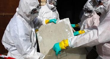 asbestos-removal-perth-asbestos-removal