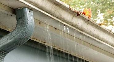 gutter-repairs-perth-gutter-repairs