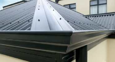 gutter-replacement-perth-gutter-replacement
