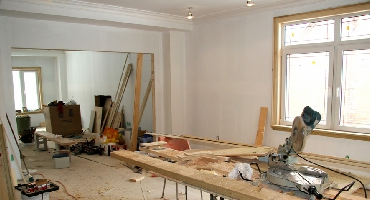 home-renovations-perth-home-renovations