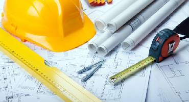 project-management-perth-project-management