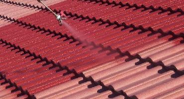 Roof Restoration Perth Roof Restoration