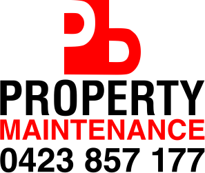 PB-Property-Maintenance-Logo