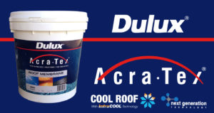 Dulux-with-bucket2