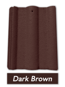 Dulux_Acra_DarkBrown_2