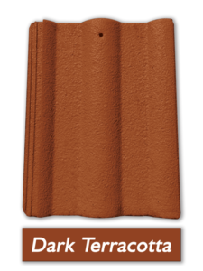 Dulux_Acra_DarkTerracotta_2